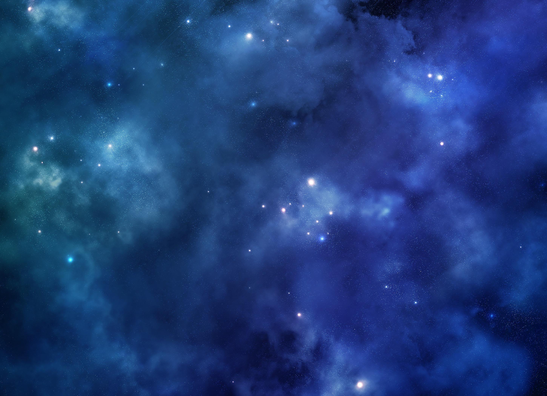 背景 壁纸 皮肤 设计 矢量 矢量图 素材 星空 宇宙 桌面 2900_2098